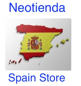 NeoTienda