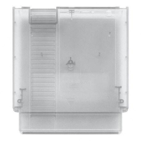 Shell for EverDrive N8 PRO NES