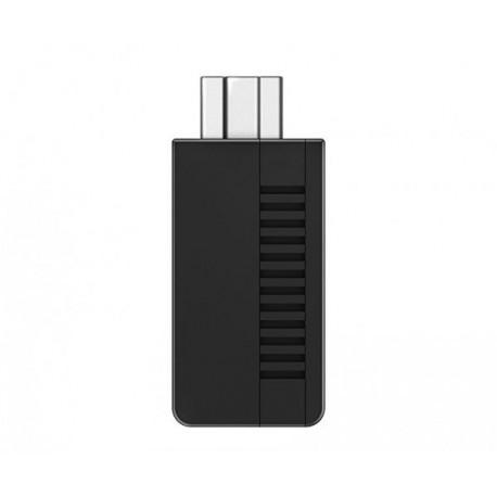 Retro Receiver receptor Bluetooth NES Classic Mini