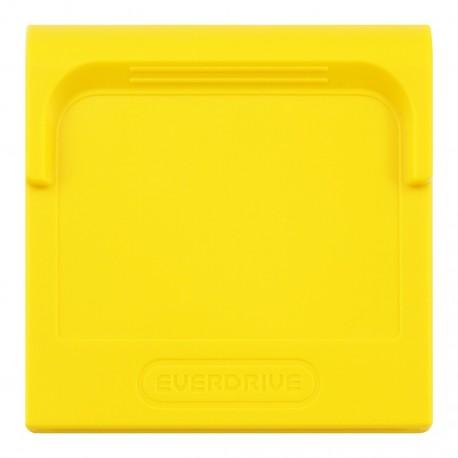 Carcasa para everdrive Game Gear