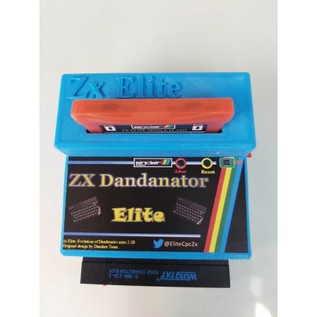 Dandanator ZX Elite Spectrum