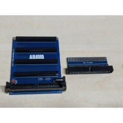adaptador Multi expansión Expander Board Amstrad CPC